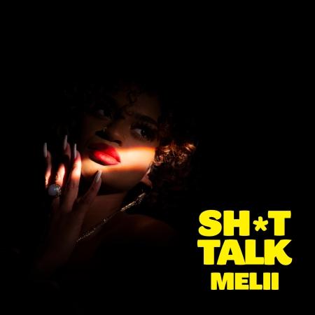 sh_ttalk_ melii copy (1)